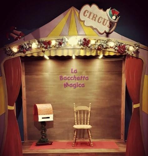 teatro per ludoteca (4).jpg