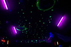 GlowUfo 006.jpg