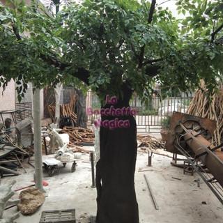 scenografia albero ludoteca (7)-min.jpg