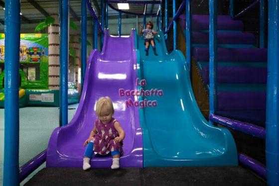 Playground per ludoteche (15).jpg