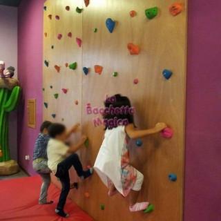 parete arrampicata (8).jpg