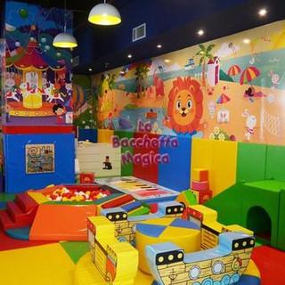 Playground per ludoteche (14).jpg