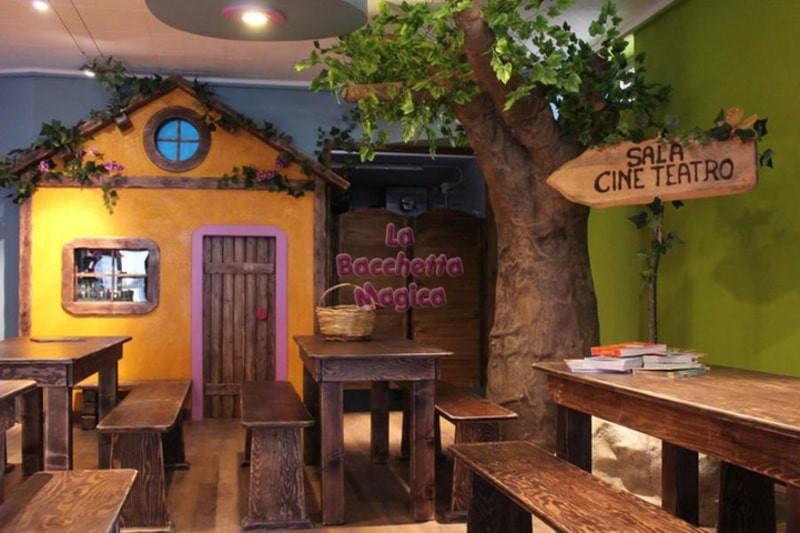 scenografia bosco ludoteca (7).jpg