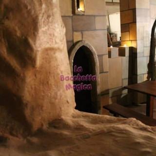 castello medievale ludoteca (10).jpg