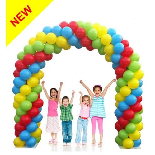 Amato Base per realizzare un Arco di Palloncini | Playground per  QL38