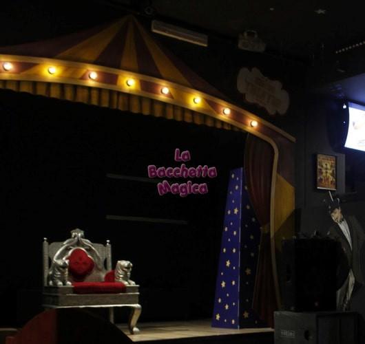 teatro per ludoteca (1).jpg