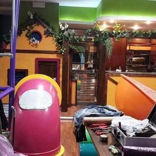 installazione playground ludoteca (11)-m