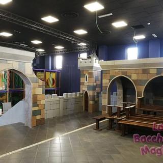 castello scenografia ludoteca (4).jpg