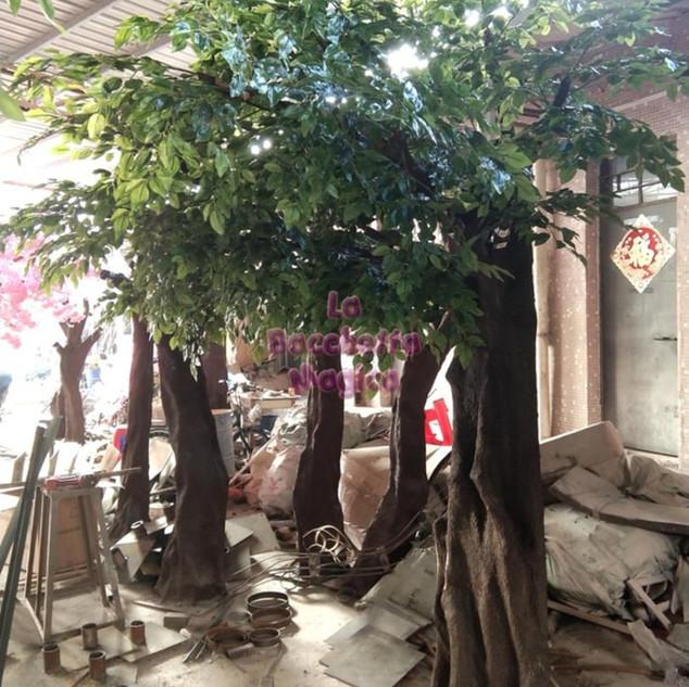 scenografia albero ludoteca (12)-min.jpe