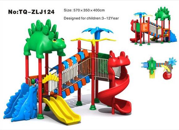 DGTQ-ZLJ124 Mt.5.7x3.5x4.0