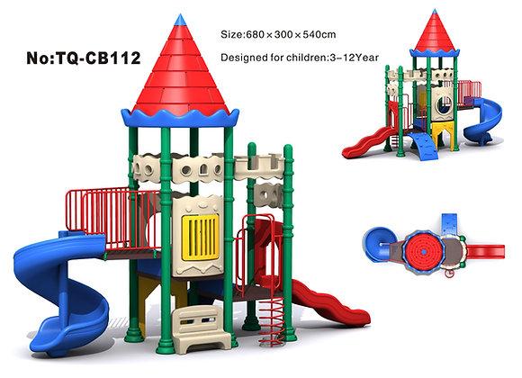 CLTQ-CB112 Mt.6.8x3.0x5.4
