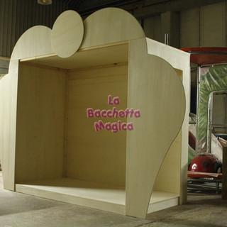 teatro per ludoteca (9).jpg