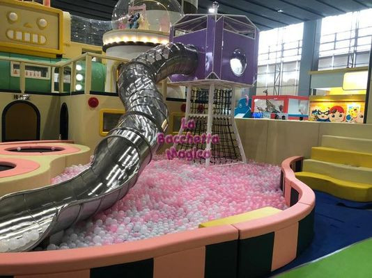 Playground per ludoteche (8).jpg