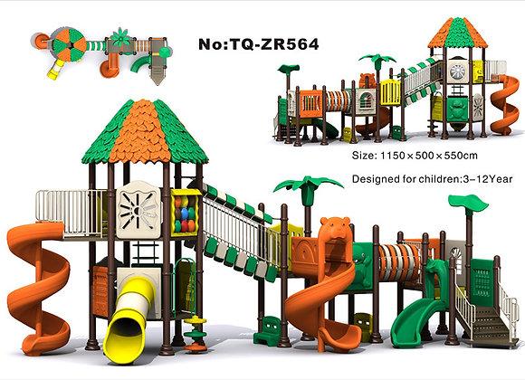 ODTQ-ZR564 Mt.11.5x5.0x5.5