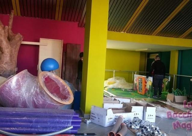 installazione playground ludoteca (15)-m