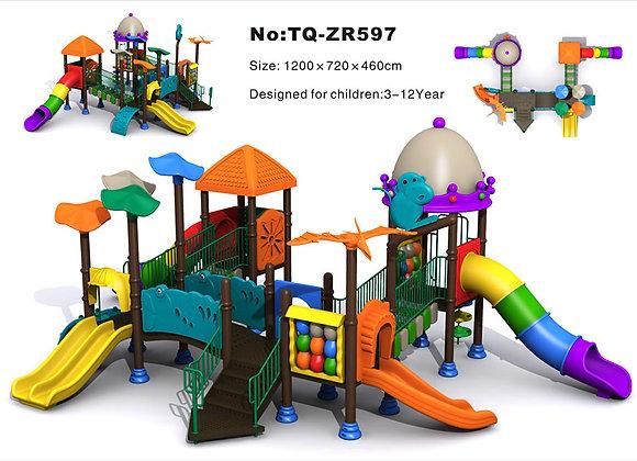 ODTQ-ZR597 Mt.12.0x7.2x4.6