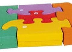 Base puzzle