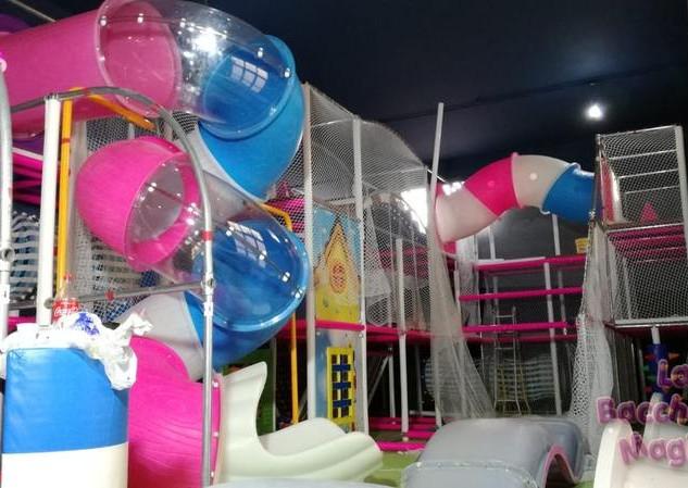 installazione playground ludoteca (5)-mi