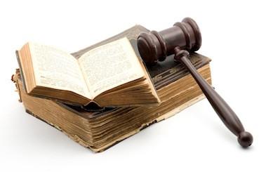 Normative e leggi regionali per l'apertura di Asilo nido, Ludoteca, Scuola dell' Infanzia