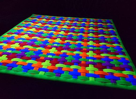 UV Tappeto