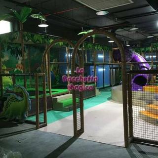 Playground per ludoteche (32).jpg