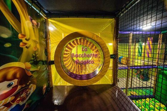 Playground per ludoteche (11).jpg