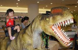 dinosauri bambini.jpg