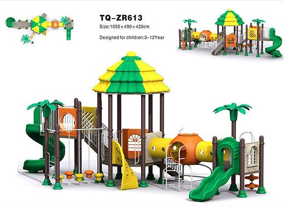 ODTQ-ZR613 Mt.10.5x4.9x4.2