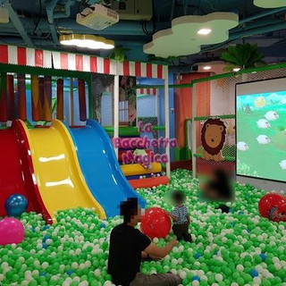Playground per ludoteche (25).jpg
