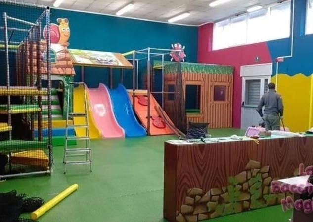installazione playground ludoteca (17)-m