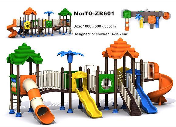 ODTQ-ZR601 Mt.10.0x5.0x3.85
