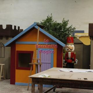 Case in legno ludoteca villaggio (1)-min