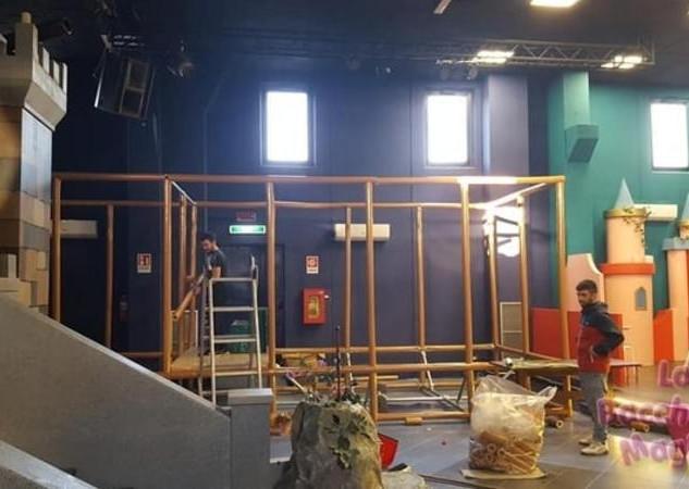installazione playground ludoteca (7)-mi