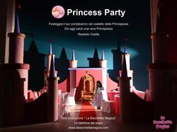 castello delle principesse ludoteca.jpg