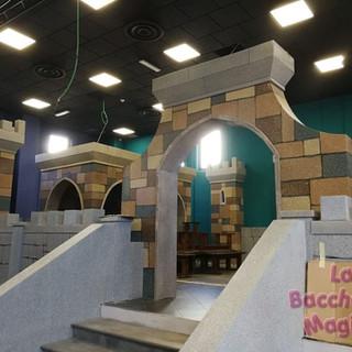 castello scenografia ludoteca (6).jpg