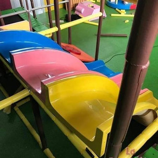 installazione playground ludoteca (16)-m