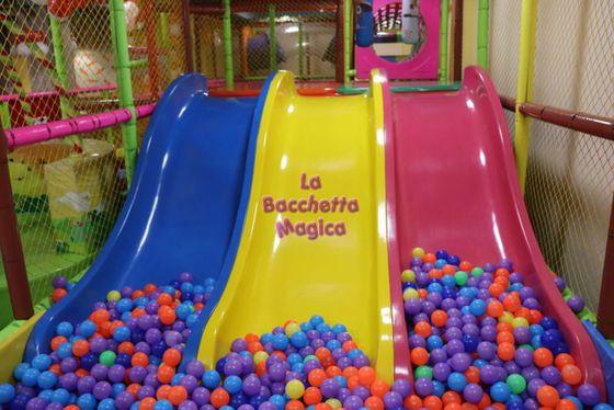 Playground per ludoteche (17).jpg
