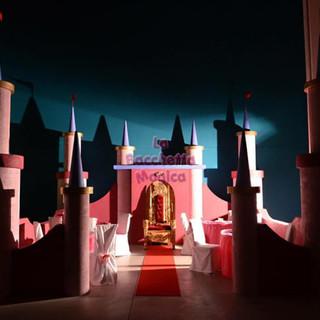 scenografia castello principesse; (2).jp
