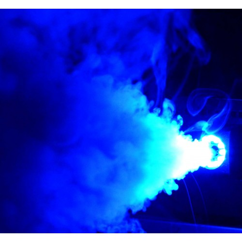 party_smoke_500_blue_light_effetto_1.jpg