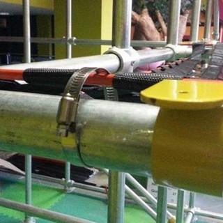 installazione playground ludoteca (12)-m
