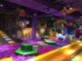 playground ludoteche;.jpg