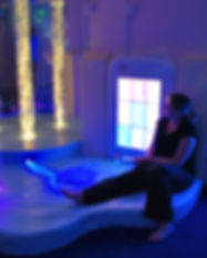 sensory-rooms-gp-9.jpg