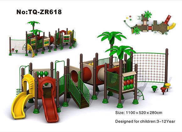 ODTQ-ZR618 Mt.11.0x5.2x2.8
