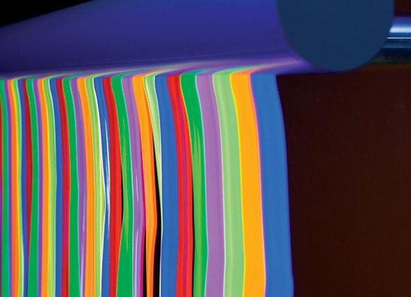 Tenda UV