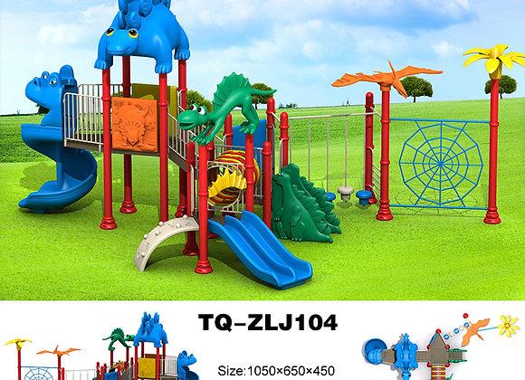 DGTQ-ZLJ104 Mt.10.5x6.5x4.5