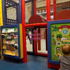 Playground per ludoteche (18).jpg
