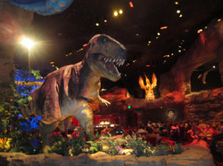 sala dinosauri.jpg