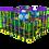 Thumbnail: Play 3SC mt.8,60x8xH4,2