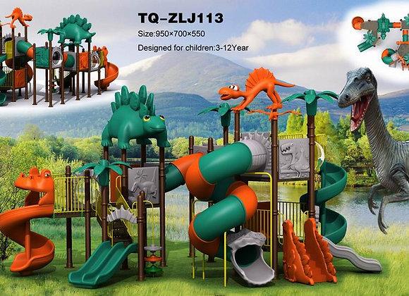 DGTQ-ZLJ113 Mt.9.5x7x5.5