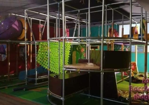 installazione playground ludoteca (19)-m